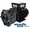 Pompes Aqua-Flo
