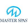 Pièces Master Spa