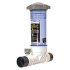 Système d'assainissement - Waterway