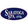 Pièces Saratoga