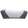 Wellis Headrests