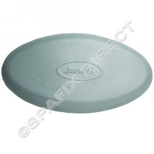 Jacuzzi Pillow JHT-200 Grey