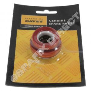 Davey QB Pumps Seal Kit