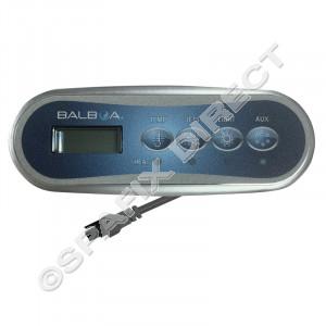 Balboa TP200T Topside Control