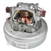 Moteur de souffleur d'air Ultra 9000 1HP