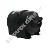 LX APR800-V2 Blower  (Heated)