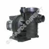 LX SWIM150 Swimming Pool Pump 2.0HP